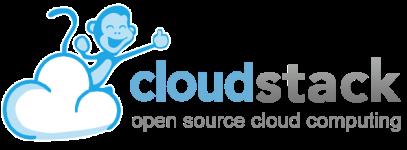 cloudmonkey